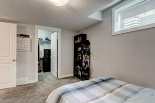 Photo 24: 1485 Legacy Circle SE in Calgary: Legacy Semi Detached for sale : MLS®# A1091996