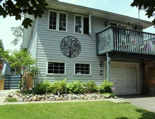 Photo 1: 371 Henry Street in Cobourg: House for sale : MLS®# 510990357