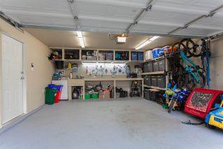 Photo 20: 24137 102B Avenue in Maple Ridge: Albion House for sale : MLS®# R2226189