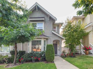 """Photo 25: 1432 MARGUERITE Street in Coquitlam: Burke Mountain Townhouse for sale in """"BELMONT EAST"""" : MLS®# R2520639"""