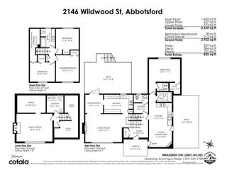 Photo 2: 2146 WILDWOOD Street in Abbotsford: Central Abbotsford House for sale : MLS®# R2590187