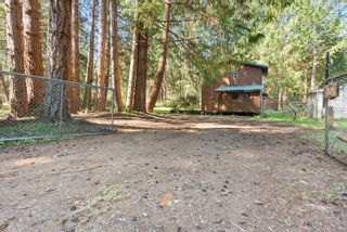 Photo 28: 7825 Little Way in : CV Union Bay/Fanny Bay House for sale (Comox Valley)  : MLS®# 874749