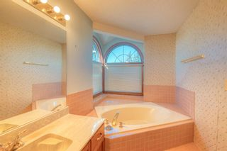 Photo 29: 311 Scenic Glen Bay NW in Calgary: Scenic Acres Detached for sale : MLS®# A1082214