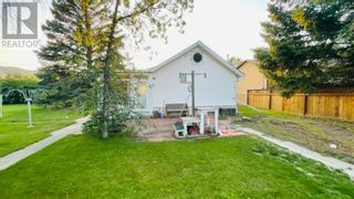 Photo 19: 104 24 Street NW in Drumheller: House for sale : MLS®# A1141028