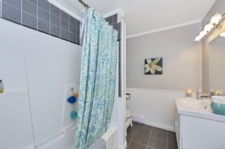 Photo 18: A 2042 Melville Dr in : Si Sidney North-East Half Duplex for sale (Sidney)  : MLS®# 872245