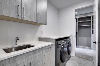 Photo 38: 14032 106A Avenue in Edmonton: Zone 11 House for sale : MLS®# E4248877