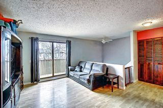 Photo 7: 1137 Berkley Drive NW in Calgary: Beddington Heights Semi Detached for sale : MLS®# A1136717