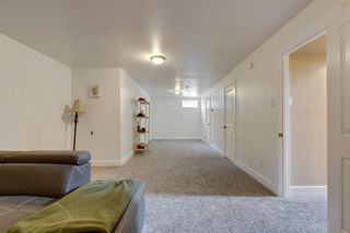 Photo 27: 79 Warwick Drive SW in Calgary: Westgate Detached for sale : MLS®# A1131480