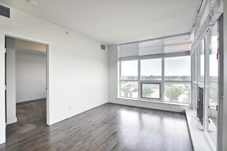 Photo 5: 205 10 Shawnee Hill SW in Calgary: Shawnee Slopes Apartment for sale : MLS®# A1126818