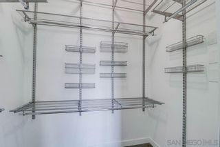 Photo 16: DOWNTOWN Condo for sale : 1 bedrooms : 450 J #5151 in San Diego