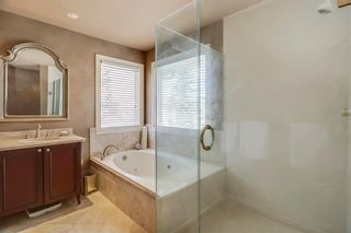 Photo 34: 74 SHAWNEE CR SW in Calgary: Shawnee Slopes House for sale : MLS®# C4226514