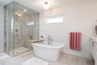 Photo 20: 5561 HIGHBURY Street in Vancouver: Dunbar House for sale (Vancouver West)  : MLS®# R2625449