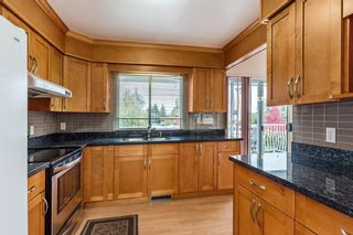 Photo 7: 10440 154 Street in Surrey: Guildford House for sale (North Surrey)  : MLS®# R2213539