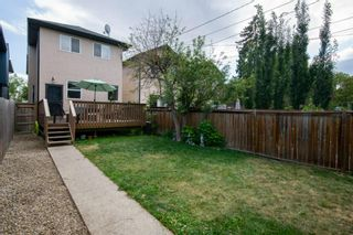 Photo 32: 1642 Westmount Boulevard NW in Calgary: Hillhurst Detached for sale : MLS®# A1138673