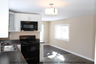 Photo 16: 127 HALLS Road in Enfield: 30-Waverley, Fall River, Oakfield Residential for sale (Halifax-Dartmouth)  : MLS®# 201603164