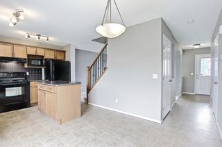 Photo 15: 159 Copperstone Grove SE in Calgary: Copperfield Detached for sale : MLS®# A1138819