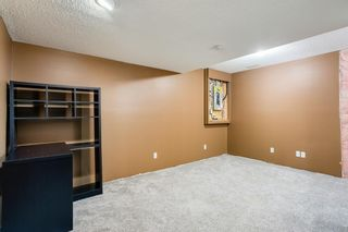 Photo 20: 42 Arbour Crest Circle NW in Calgary: Arbour Lake Detached for sale : MLS®# A1069321
