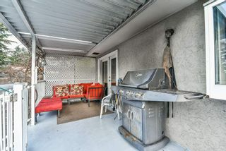 Photo 18: 7349 WHITBY PLACE in Delta: Nordel House for sale (N. Delta)  : MLS®# R2227620