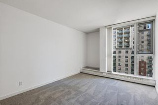 Photo 16: 1306 1108 6 Avenue SW in Calgary: Downtown West End Apartment for sale : MLS®# A1113807