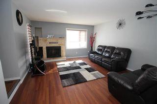 Photo 2: 10 Arbor Grove in Winnipeg: Sun Valley Park Residential for sale (3H)  : MLS®# 202006092