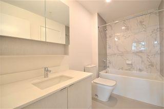 Photo 7: 106 621 REGAN Avenue in Coquitlam: Coquitlam West Condo for sale : MLS®# R2625407