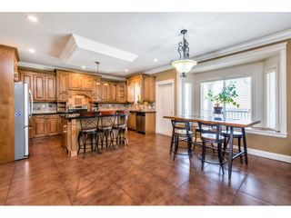 Photo 6: 10435 125 Street in Surrey: Cedar Hills House for sale (North Surrey)  : MLS®# R2451380