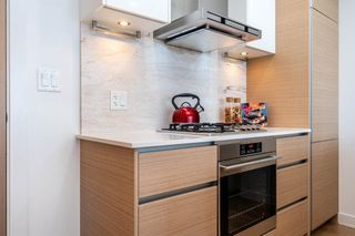 """Photo 14: 1708 6098 STATION Street in Burnaby: Metrotown Condo for sale in """"STATION SQUARE"""" (Burnaby South)  : MLS®# R2601088"""