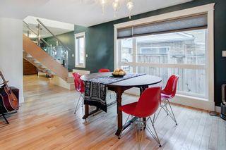 Photo 6: 1432 Child Avenue NE in Calgary: Renfrew Detached for sale : MLS®# A1061055