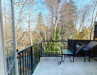 Photo 11: 888 Rowils Cres.     Home with Suite for sale in Langford
