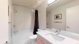 Photo 21: 10126 89 Street NW in Edmonton: Zone 13 House Half Duplex for sale : MLS®# E4245015