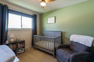 Photo 14: 37 Granville Crescent: Sherwood Park House for sale : MLS®# E4266241