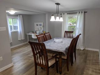 Photo 17: 682 Mackay Road in Linacy: 108-Rural Pictou County Residential for sale (Northern Region)  : MLS®# 202014860