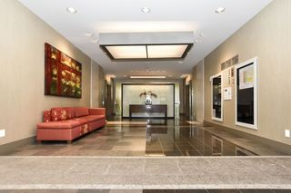 """Photo 36: 404 2851 HEATHER Street in Vancouver: Fairview VW Condo for sale in """"Tapestry"""" (Vancouver West)  : MLS®# R2512313"""