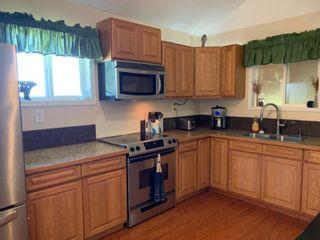 Photo 21: For Sale: 17 Burmis Mountain Estates, Rural Pincher Creek No. 9, M.D. of, T0K 0C0 - A1141426