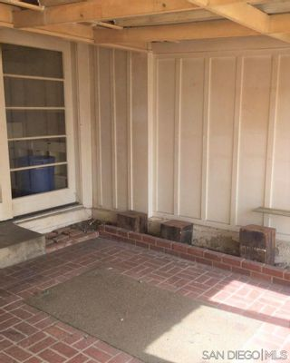 Photo 21: CROWN POINT House for sale : 3 bedrooms : 4064 Haines Street in san diego