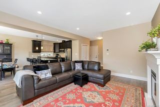 Photo 8: 1238 Bombardier Cres in Langford: La Westhills House for sale : MLS®# 840368
