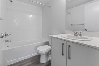 Photo 15: 2304 4641 128 Avenue NE in Calgary: Skyview Ranch Apartment for sale : MLS®# A1146068