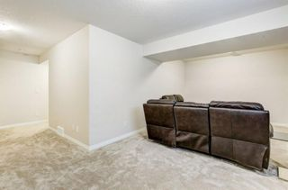 Photo 25: 224 Osborne Green SW: Airdrie Detached for sale : MLS®# A1097874