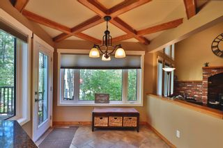 Photo 14: 5 Highlands Place: Wetaskiwin House for sale : MLS®# E4228223
