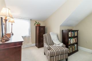 Photo 16: 9 COMEAU Avenue in Kentville: 404-Kings County Residential for sale (Annapolis Valley)  : MLS®# 202003635