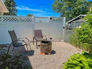Photo 29: 119 Minas Crescent in New Minas: 404-Kings County Residential for sale (Annapolis Valley)  : MLS®# 202114799
