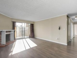 """Photo 3: 318 9101 HORNE Street in Burnaby: Government Road Condo for sale in """"Woodstone Place"""" (Burnaby North)  : MLS®# R2239730"""