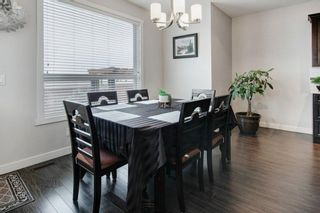 Photo 11: 106 Reunion Green NW: Airdrie Detached for sale : MLS®# A1065745