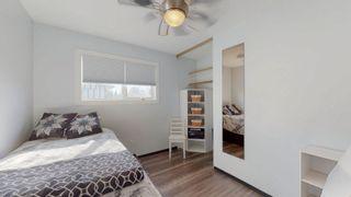 Photo 14: 13552 25 Street in Edmonton: Zone 35 House for sale : MLS®# E4266497