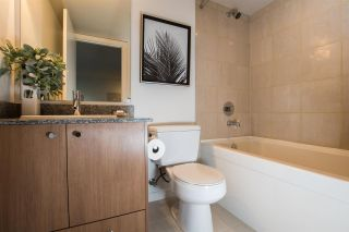 """Photo 7: 411 1212 HOWE Street in Vancouver: Downtown VW Condo for sale in """"1212 HOWE"""" (Vancouver West)  : MLS®# R2583498"""