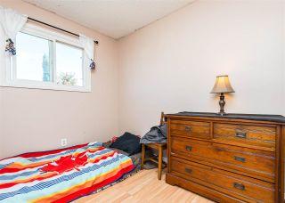 Photo 22: 4239 38 Street W in Edmonton: Zone 29 House for sale : MLS®# E4241055