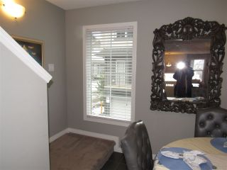 Photo 7: 86 4029 ORCHARDS Drive in Edmonton: Zone 53 Townhouse for sale : MLS®# E4225490