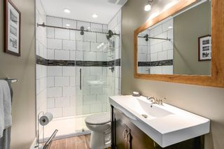"Photo 17: 22970 136A Avenue in Maple Ridge: Silver Valley House for sale in ""SILVER RIDGE"" : MLS®# R2213815"