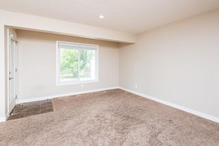 Photo 38: 224 CAMPBELL Point: Sherwood Park House for sale : MLS®# E4264225