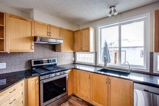 Photo 9: 90 Auburn Bay Manor SE in Calgary: Auburn Bay Detached for sale : MLS®# A1049204